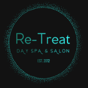 Re-Treat Day Spa & Salon